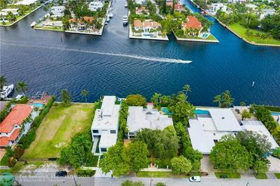 1735 SE 7TH ST, Fort Lauderdale, FL 33316 - Photo 1