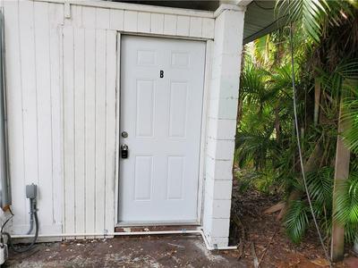 819 W LAS OLAS BLVD # B, Fort Lauderdale, FL 33312 - Photo 1
