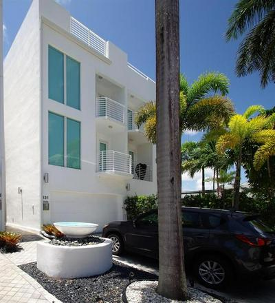 431 HENDRICKS ISLE 431, Fort Lauderdale, FL 33301 - Photo 2