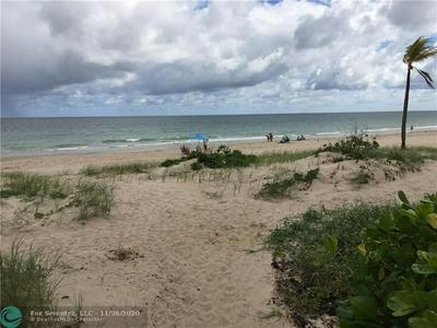 4228 N OCEAN DR APT 20, Lauderdale By The Sea, FL 33308 - Photo 2