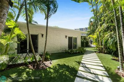 4241 W TRADEWINDS AVE, Lauderdale By The Sea, FL 33308 - Photo 2