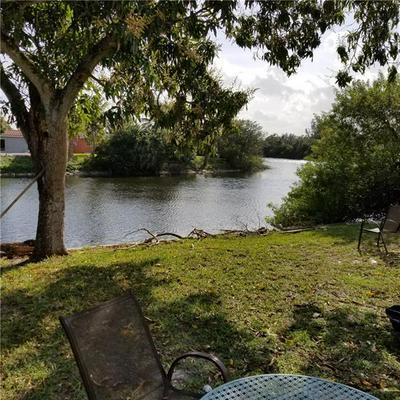470 NW 39TH ST, Deerfield Beach, FL 33064 - Photo 1