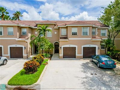 752 NW 132ND AVE, Plantation, FL 33325 - Photo 1