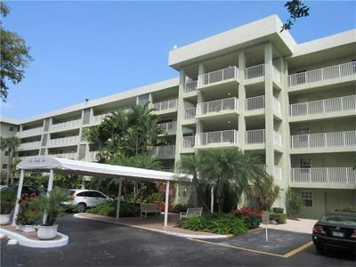 802 CYPRESS GROVE LN APT 206, Pompano Beach, FL 33069 - Photo 2