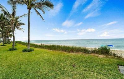 1194 HILLSBORO MILE APT 24, Hillsboro Beach, FL 33062 - Photo 2