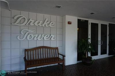 1800 N ANDREWS AVE APT 9K, Fort Lauderdale, FL 33311 - Photo 2