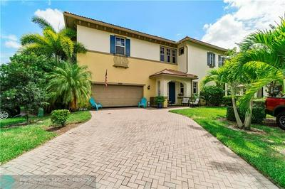 6053 NW 118TH DR, Coral Springs, FL 33076 - Photo 1