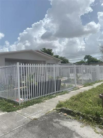 101 W 10TH ST, Hialeah, FL 33010 - Photo 2