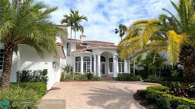 36 FIESTA WAY, Fort Lauderdale, FL 33301 - Photo 2