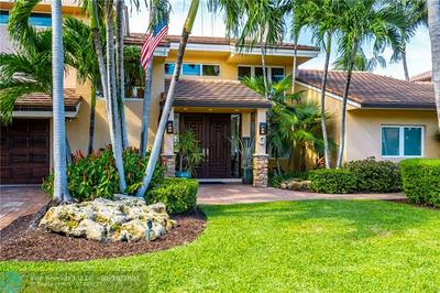 2863 NE 26TH PL, Fort Lauderdale, FL 33306 - Photo 2