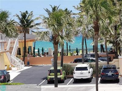 4228 N OCEAN DR APT 36, Lauderdale By The Sea, FL 33308 - Photo 2
