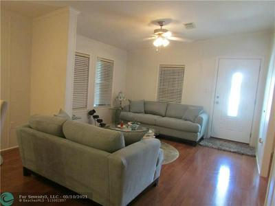 160 NW 53RD ST, Deerfield Beach, FL 33064 - Photo 2