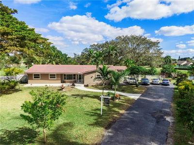 9621 NW 41ST ST, Coral Springs, FL 33065 - Photo 1