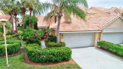 23156 FOUNTAIN VW APT A, Boca Raton, FL 33433 - Photo 1