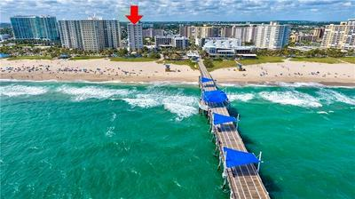 133 N POMPANO BEACH BLVD APT 108, Pompano Beach, FL 33062 - Photo 2