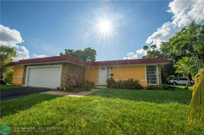 7815 NW 71ST AVE, Tamarac, FL 33321 - Photo 2