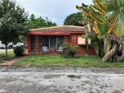 317 NE 21ST ST, Wilton Manors, FL 33305 - Photo 1