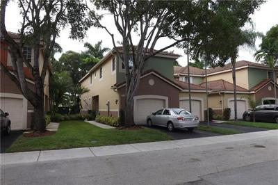 3622 SAN SIMEON CIR # 3622, Weston, FL 33331 - Photo 1