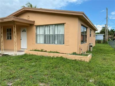 120 SW 30TH AVE, Fort Lauderdale, FL 33312 - Photo 2
