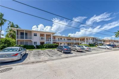 711 SE 7TH AVE APT 3, Pompano Beach, FL 33060 - Photo 2