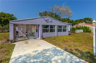 937 SW 18TH ST, Fort Lauderdale, FL 33315 - Photo 1