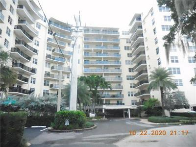 5100 DUPONT BLVD APT 4K, Fort Lauderdale, FL 33308 - Photo 1