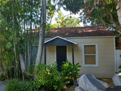1625 NE 4TH CT, Fort Lauderdale, FL 33301 - Photo 2