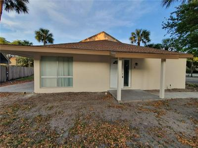 8047 NW 8TH ST, PLANTATION, FL 33324 - Photo 1