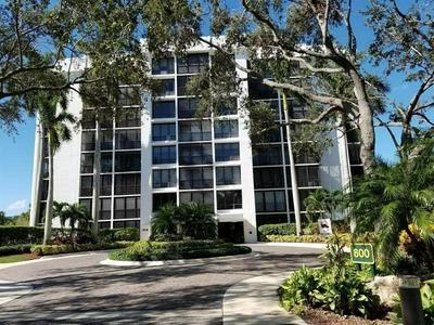 7819 LAKESIDE BLVD APT 883, Boca Raton, FL 33434 - Photo 1