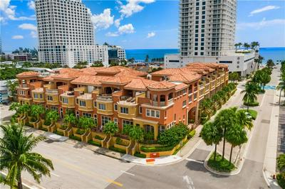 510 N BIRCH RD # 510, Fort Lauderdale, FL 33304 - Photo 1