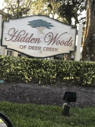 135 DEER CREEK BLVD APT 305, Deerfield Beach, FL 33442 - Photo 2