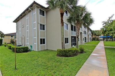 10149 W ATLANTIC BLVD # K1, Coral Springs, FL 33071 - Photo 1
