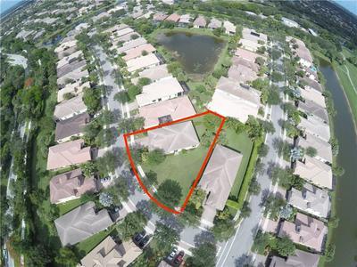 7184 NW 116TH WAY, Parkland, FL 33076 - Photo 2