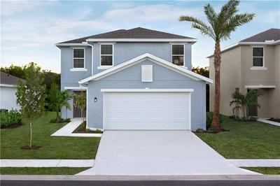 3352 N PARK DR, Fort Pierce, FL 34982 - Photo 1