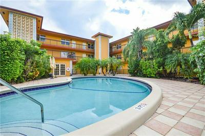 744 NE 14TH AVE APT 3, Fort Lauderdale, FL 33304 - Photo 2