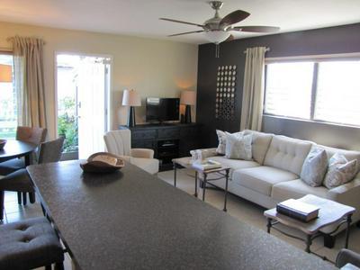 2217 NE 14TH AVE # 8, Wilton Manors, FL 33305 - Photo 1
