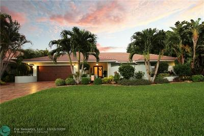 6160 VISTA LINDA LN, Boca Raton, FL 33433 - Photo 1