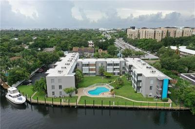 601 N RIO VISTA BLVD 316, Fort Lauderdale, FL 33301 - Photo 2