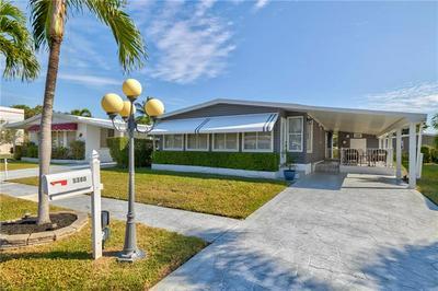 5380 NW 4TH AVE, Deerfield Beach, FL 33064 - Photo 1