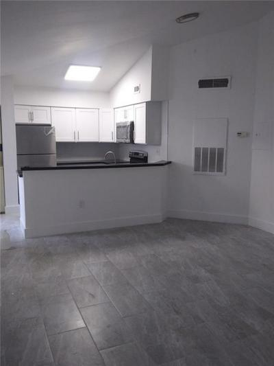 2445 SW 18TH TER 224, Fort Lauderdale, FL 33315 - Photo 2