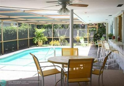 1933 TWIN DOLPHIN LN, Fort Lauderdale, FL 33316 - Photo 2
