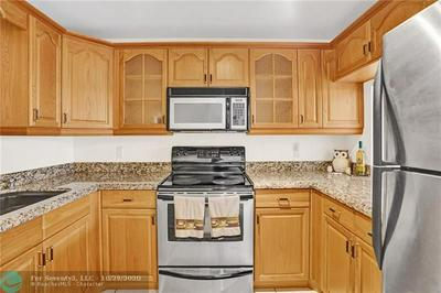 9400 LIVE OAK PL APT 207, Davie, FL 33324 - Photo 2