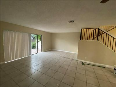 7901 NW 33RD ST APT 1, Davie, FL 33024 - Photo 1