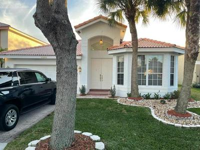 5230 NW 117TH AVE, Coral Springs, FL 33076 - Photo 1