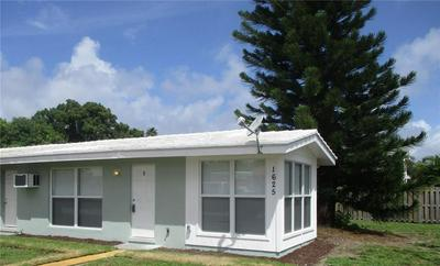 1625 NE 15TH AVE, Fort Lauderdale, FL 33305 - Photo 1
