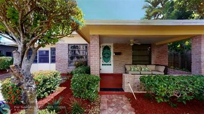 4638 POINCIANA ST, Lauderdale By The Sea, FL 33308 - Photo 2