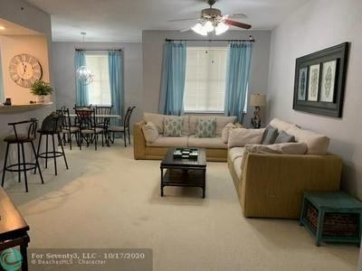 11017 LEGACY LN APT 106, Palm Beach Gardens, FL 33410 - Photo 2