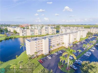 301 SE 3RD ST APT 505, Dania Beach, FL 33004 - Photo 2