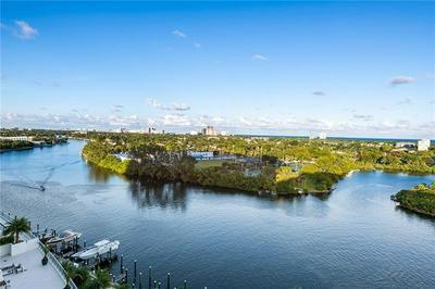 1170 N FEDERAL HWY APT 1205, Fort Lauderdale, FL 33304 - Photo 1