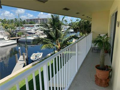 841 SE 22ND AVE APT 8, Pompano Beach, FL 33062 - Photo 2